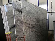 Tischplatte Marmor Granit Naturstein Arbeitsplatte Küchenarbeitsplatte Abdeckung