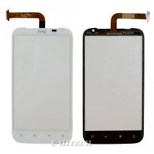 HTC G21 Sensation XL Digitizer Touch Screen Lens Glass Pad Replacement X315e