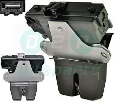 for Ford Mondeo Mk4, S-Max, Galaxy Boot/Tailgate Central Locking Mechanism