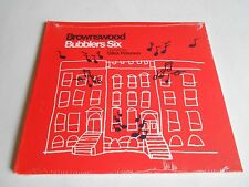 Brownswood Bubblers, Vol. 6: Gilles Peterson CD [Digipak] by Gilles Peterson NEW