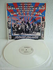 Nick Gravenites John Cipollina Band | Monkey Medicine | White Vinyl | Near Mint
