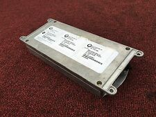 BMW E65 E66 OEM GENUINE TELEMATICS TELEMATIC IBUS TCU CONTROL UNIT PHONE