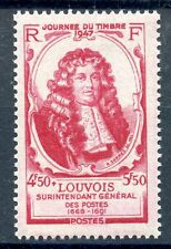 STAMP / TIMBRE FRANCE NEUF N° 779 ** MICHEL LE TELLIER