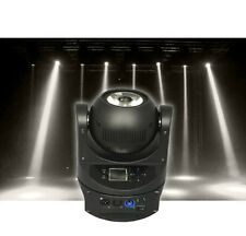 60 W LED BEAM MOVING HEAD RGBW 4in1 360° PAN TILT MAE BEAM 60 EXW