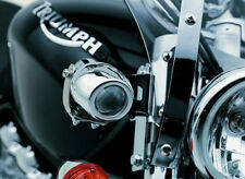 Triumph Rocket 3 Classic and Roadster Fog Light Kit (A9738110)