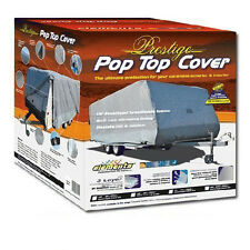 PRESTIGE CPV22 - POP TOP COVER 6.0m to 6.7m / 20ft to 22ft