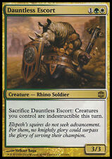 MTG DAUNTLESS ESCORT EXC - SCORTA INTREPIDA - ARB - MAGIC