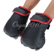 New Sport Boxing Glove For Nintendo Wii Game Controller Fit Remote and Nunchuk