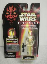 KENNER STAR WARS FIGURE- EPISODE I- COLLECTION 3- OOM-9- NEW- L225