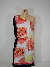 women dresses london times size 8 one shoulder knee legnth casual all purpose