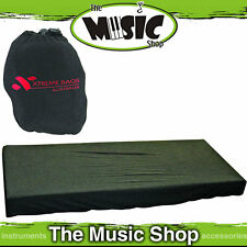 New Xtreme Keyboard Dust Cover + Storage Bag - Small Approx 100cm x 40cm x 13cm