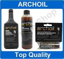Archoil Professional Petrol Service Pack (AR6400, AR9100, AR6200) Fuel Additive