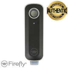 FireFly 2 Black Portable Handheld Vaporizer ❤ By FireFly USA ❤ ☆ 100% Genuine ☆