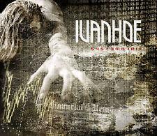 IVANHOE Systematrix CD ( 200828 )
