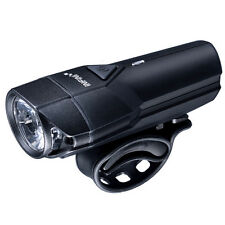 Infini EHF012 Lava 500 USB front light with bar bracket