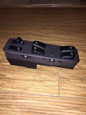Saab 93 9-3 Convertible 98-03 Roof & Electric Window Switch