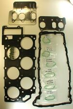 VW VR6 Head Gasket Set Jetta Golf GTI 99-06 12v Eurovan