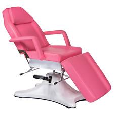 Kosmetikliege/ Massageliege, behandlungsliege, massageliege, kosmetikstuhl