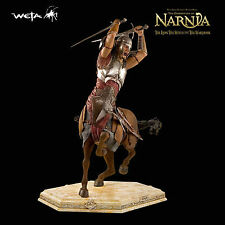 Weta The Chronicles of Narnia Oreius Figure The lion the witch and the wardrobe