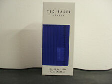 TED BAKER LONDON, SKINWEAR EAU DE TOILETTE SPRAY FOR MEN X 100 ML