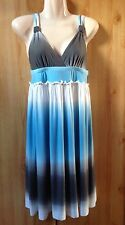 Pretty Laura Scott Dress Size 8