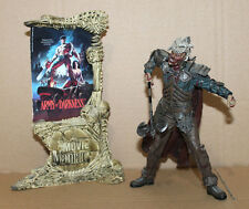 McFarlane Movie Maniacs - ARMY OF DARKNESS EVIL ASH Action Figure Figur