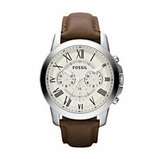Fossil Grant FS4735 Wrist Watch for Men