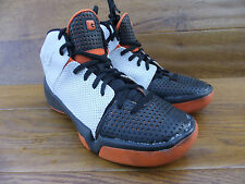 Et 1 hi top basketball baskets taille uk 6 us 7 eur 40