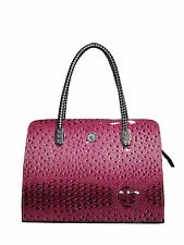 Fashion designer Ladies Girls Handbag, purse, Shoulder Bag