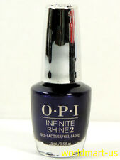 OPI Infinite Shine Color Polish Lacquer 0.5fl.Oz Lasts Up To 10 Days/ Part 2