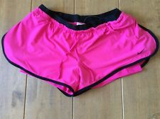 Nike Ladies Running Shorts size Small