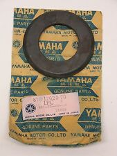 NOS YAMAHA 878-17623-70-00 PRIMARY SHEAVE CAM GPX338 GPX433