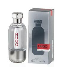 HUGO ELEMENT BY HUGO BOSS EDT SPRAY 1.3 OZ MEN