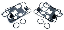 Ventildeckel Dichtungen Gasket Kit for Harley-Davidson Twin Cam Rocker Cover
