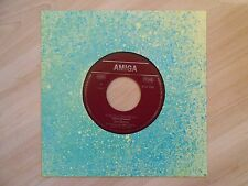 Suzi Quatro,Cream Dream,If You Cant Give Me Love,Schallplatte  ST45 Vinyl