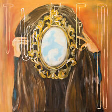 Tween - Wye Oak (2016, CD NEUF)