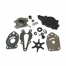 NIB Mercury 6-8-9.9-15HP Water Pump Kit wHousing 46-42089A5 12051
