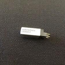 Vintage Audio Technica Turntable Cartridge LS350/LT - NEEDS STYLUS