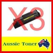 3x Cart-303 Toner for Canon LBP-2900 LBP-3000 Cart303