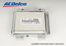 ACDelco 19210738 Remanufactured Electronic Control Unit