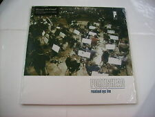 PORTISHEAD - ROSELAND NYC LIVE - 2LP NEW VINYL 2012 180 GRAM - MUSIC ON VINYL
