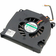 Dell Inspiron 1525 1526 CPU Cooling Fan Unit NN249