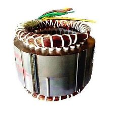 Stator for gasoline generator.2KW