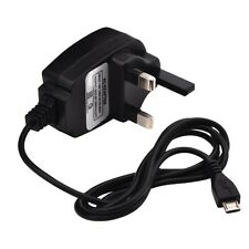 Mains Plug Adapter Charger for Acer Iconia Tab B1-A71 Tablet