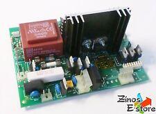 Scheda prestazioni mcppwrv 03 scheda elettronica circuite Board Saeco Magic Comfort + sup012de