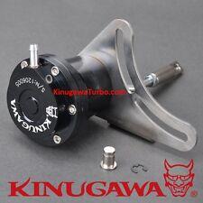 Kinugawa Billet Adjustable Turbo Actuator IHI VF30 VF34 VF35 SUBARU STI RHF55