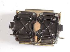 Land Rover BOSCH V8 Ignition Coil Pack ERR6566 Discovery 99-04 Range Rover 99-02
