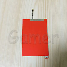 LCD Display Screen Backlight Film Replacement Parts For Apple iPhone 4 4S