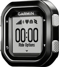 GARMIN EDGE 25 GPS Cycling Computer Black ANT+ Comp. New FREE SHIPPING