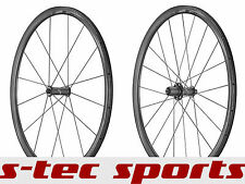 Giant SLR 1 Full Carbon Clincher  Laufradsatz , Rennrad , Roadbike